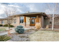 8446 Golden Eagle Rd Fort Collins CO, 80528