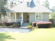 32609 Water View Drive Loxley AL, 36551