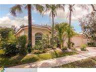 2612 Oakbrook Ct Weston FL, 33332