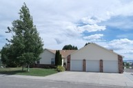 3175 Highview Rd Grand Junction CO, 81504