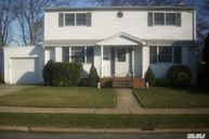 63 Atlantic Ave Massapequa Park NY, 11762