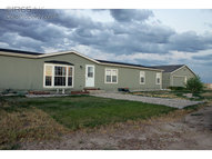 37100 County Road 65 Galeton CO, 80622
