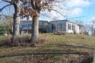 4698 West Snake Lick Road Berry KY, 41003