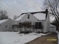 30076 Phillips Ave Wickliffe OH, 44092