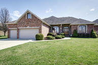 4838 South Montrose Place Springfield MO, 65810