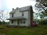7005 Mcleansville Road Browns Summit NC, 27214