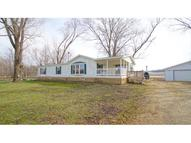 34020 135th Avenue Way Cannon Falls MN, 55009