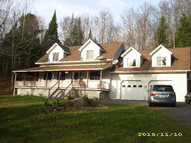 5050 State Route 374 Merrill NY, 12955