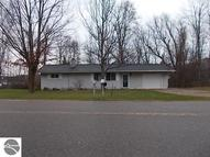 64 Lakeview Hale MI, 48739
