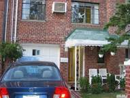 151-21 7th Ave Whitestone NY, 11357