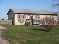 413 320th Ave Grinnell IA, 50112