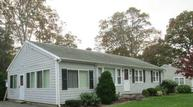 372 Old Craigville Road West Hyannisport MA, 02672