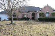 121 Regal Lane Liberty TX, 77575