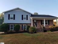 248 Carrie Road Liberty SC, 29657