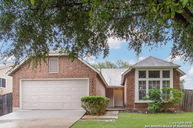 14702 Hillside View San Antonio TX, 78233