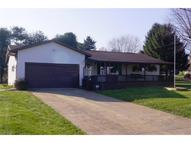 817 Lincoln Ave Northwest Carrollton OH, 44615