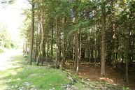 Lot 2 Majestic Heights Stowe VT, 05672