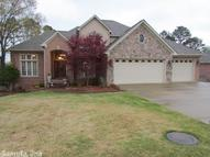 704 Pin Oak Searcy AR, 72143