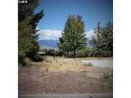 3725 Kirkway Dr Baker City OR, 97814