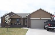 12 Savannah Dr South Hutchinson KS, 67505