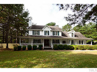 307 Queensferry Ln Clayton NC, 27520