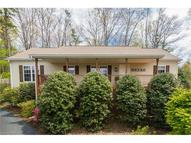 2 Country Road Hendersonville NC, 28791