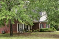 110 Stones Throw Ruston LA, 71270