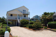 433 Sailfish Street Sunset Beach NC, 28468