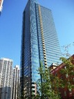 505 North Mcclurg Court 1804 Chicago IL, 60611