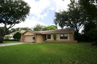 3232 Coventry N Safety Harbor FL, 34695