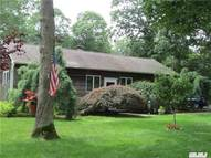 6 Foster Ct Moriches NY, 11955