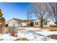 13003 Hawkeye Rd Kiowa CO, 80117