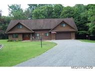 10609 Doyle Road Deerfield NY, 13502