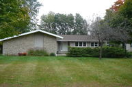 482 Salem Jonesville MI, 49250