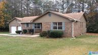 1058 Forest Hill Dr Childersburg AL, 35044