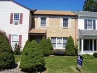 40 Mountaineer Court Charles Town WV, 25414