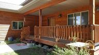 620 Apollinaris Avenue West Yellowstone MT, 59758