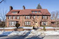 70 Exeter Street, , Forest Hills Gardens, Forest Hills NY, 11375