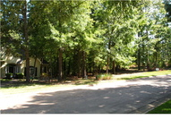 0 Forest Lake Dr. Madison MS, 39110