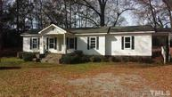 1290 Princeton Kenly Road Kenly NC, 27542