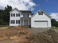 Tbd Violet Ct Greenville VA, 24440