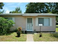494 43rd Avenue N Saint Petersburg FL, 33703