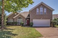 403 Eastover Ct Franklin TN, 37064