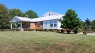 926 Hopewell Rd Mayfield KY, 42066