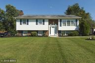 2105 Lamar Court Fallston MD, 21047