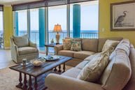17281 Front Beach Road Unit 708 Panama City Beach FL, 32413