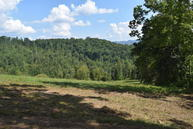Tract 4 Raven Hill Rd Tazewell TN, 37879