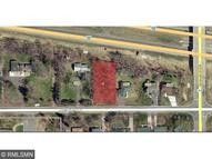 2210 County Road D E Maplewood MN, 55109