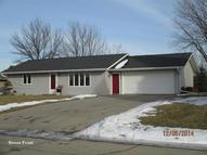 1808 2nd Ave Sioux Center IA, 51250