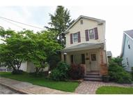 610 Sellers Ave Jeannette PA, 15644